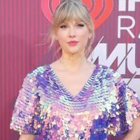 Taylor Swift Hints at New Music, Begins Countdown Clock Set for April 26th