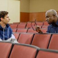 'Brooklyn Nine-Nine' Recap: Get Smart