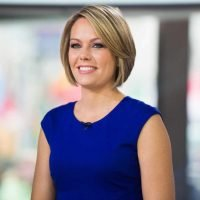 Dylan Dreyer Reveals Miscarriage, Secondary Infertility as Jenna Bush Hager Announces Pregnancy