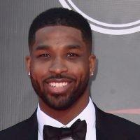 Tristan Thompson Gets Boo'd Over Khloe Kardashian at NBA Game (Video)