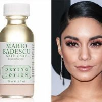 Vanessa Hudgens Just Revealed Everything She Uses in Her Skincare Routine — and It's All on Amazon