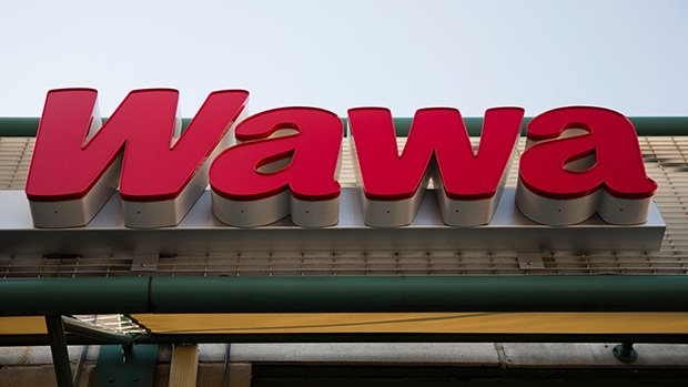 Wawa's 55th Anniversary: How To Score Free Coffee From The Store On April 11