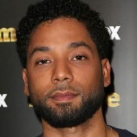 The City Of Chicago Is Moving Forward With Plans To Sue Jussie Smollett For Failing To Pay His $130,000 Bill
