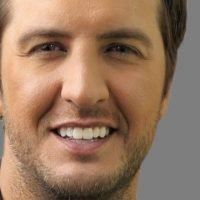 'American Idol' judge Luke Bryan flooded with complaints about 'horrible decision' on show