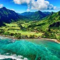 Hawaiian legislators approve plans to tax Airbnb and other short-term rentals