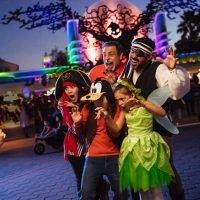 Disneyland Halloween 2019: The party moves to California Adventure