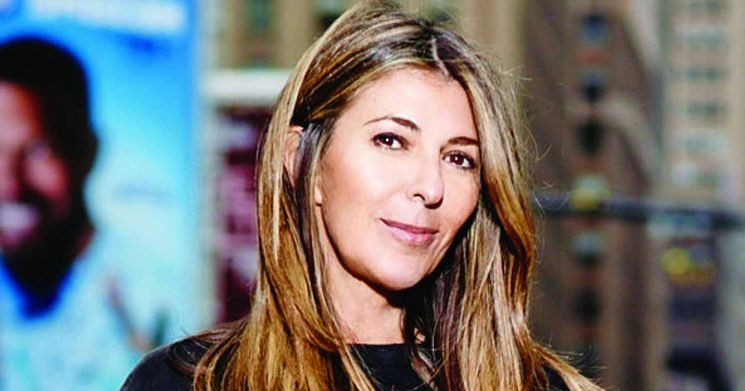 Nina Garcia on telling her double mastectomy story: Women 'are not perfect'