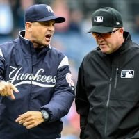 MLB power rankings: Can Yankees stay above water as injuries mount?