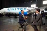 United Airlines CEO: By the time you sit on our planes, 'you're just pissed at the world'