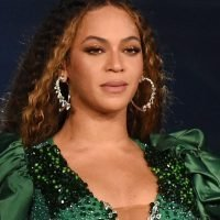 Reebok slams reports Beyoncé walked out on meeting over alleged lack of diversity