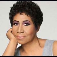Aretha Franklin Awarded Posthumous Pulitzer Prize
