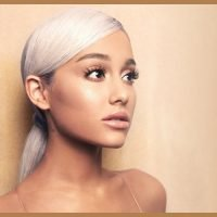Ariana Grande Shares Brain Scan Showing Effects Of PTSD