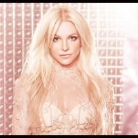 Britney Spears Assures Fans 'All Is Well'
