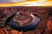 Heading to Horseshoe Bend? Because of Instagram popularity, now it's going to cost you