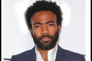 "Childish Gambino Wins 2019 Webby Award For ""This Is America"" Video"