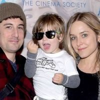 Jenny Mollen opens up on every parent's worst nightmare after she dropped her son on his head, fracturing his skull