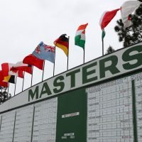 Expert picks: Who will win the 2019 Masters at Augusta National?