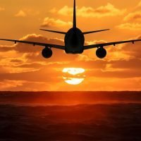 These are the nation's largest U.S. airlines, ranked from worst to best by new study