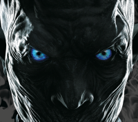 Game of Thrones: What Do the White Walker Symbols Mean?