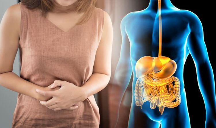 IBS symptoms: Six signs which led to woman's diagnosis of digestive condition