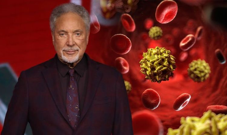 Tom Jones health latest: Illness which led singer to cancelling tour dates last year