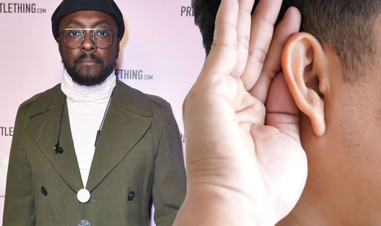 will.i.am health: The hearing condition The Voice judge suffers with explained