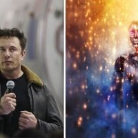 Elon Musk WARNING: Artificial Intelligence could be an 'IMMORTAL DICTATOR'