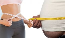 Type 2 diabetes: The diet proven to lower blood sugar and put diabetes into remission