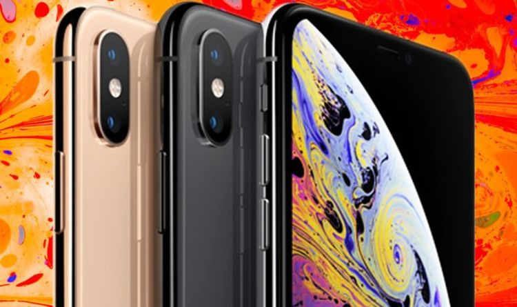 New iPhone 11 could bring two huge upgrades for Apple fans