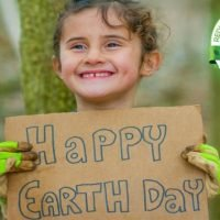 Earth Day 2019: When is Earth Day this year and what is theme of Earth Day 2019?