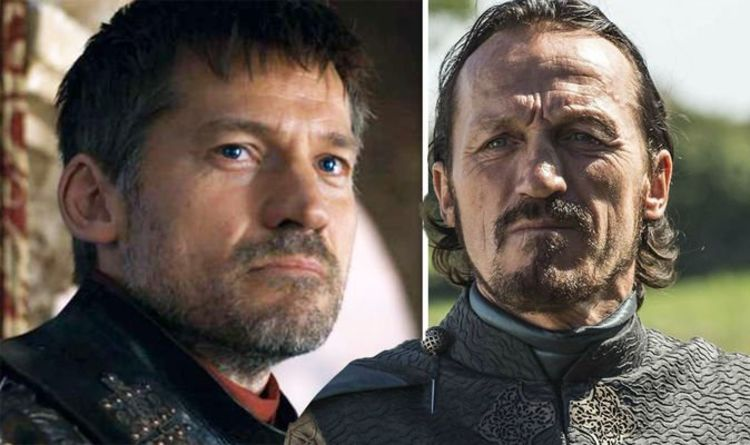 Game of Thrones season 8: Jaime Lannister's fate SEALED in Bronn twist
