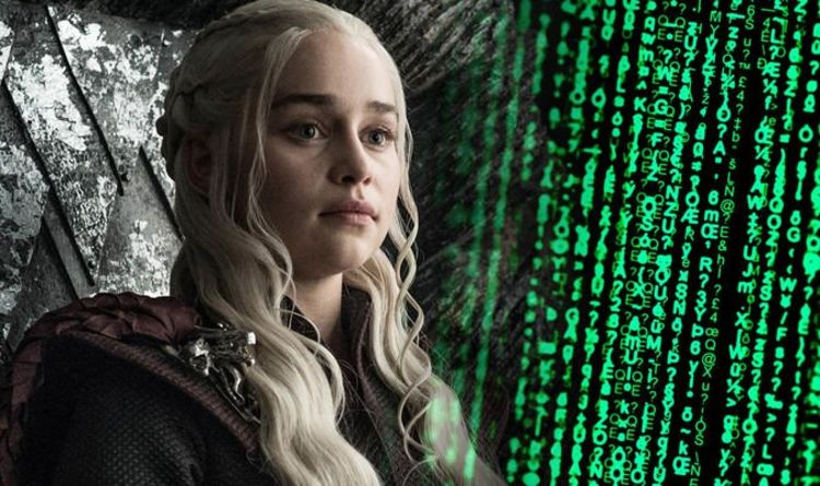 Game of Thrones stream and torrent WARNING – Piracy ALERT for season 8 episode 1