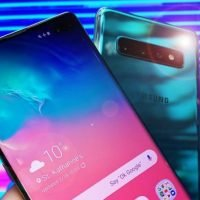 Galaxy S10 DEALS – These O2 offers could tempt you to buy Samsung's newest handset