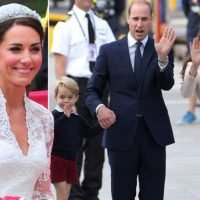 Kate Middleton: What kind of Queen Consort will she be? The sign family will come first