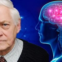 Dementia: The early and subtle warning sign of vascular dementia you mustn't ignore
