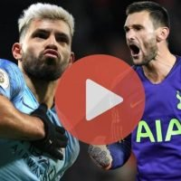 Manchester City vs Tottenham LIVE STREAM – How to watch Man City Spurs online