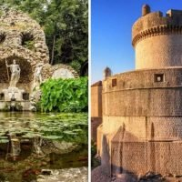 Game of Thrones location guide: How to visit Game of Thrones locations in Croatia