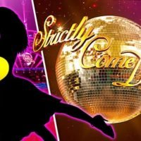 Strictly Come Dancing 2019: Former pro speaks on show return 'Things happen for a reason'