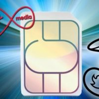 Virgin Media takes on Three Mobile with this ultimate smartphone data deal
