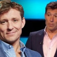 The Chase: Tipping Point host Ben Shephard points out FAULT in Bradley Walsh quiz
