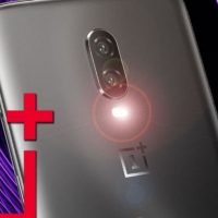 OnePlus 7 release – The leak OnePlus doesn't want you to see REVEALED
