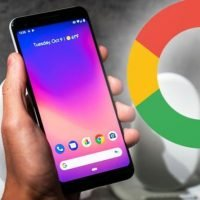 Google Pixel 3 update – This phone's budget rival may have just been unmasked