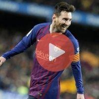 Barcelona vs Real Sociedad LIVE STREAM – How to watch La Liga online