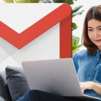 Gmail users can get the most out of their inbox with these tips and tricks