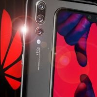 P20 Pro gets another huge price cut making it £300 cheaper than its new Huawei rival