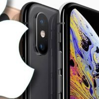 New iPhone 11 leak may give Apple fans their best look yet at this all-new flagship.