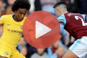 Chelsea v Burnley live stream - How to watch Premier League football online