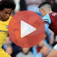 Chelsea v Burnley live stream – How to watch Premier League football online