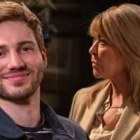 Emmerdale spoilers: Jamie Tate to DIE as Kim Tate's 'manipulation' causes chaos?