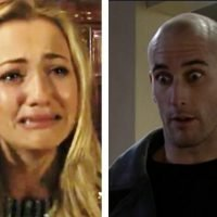 EastEnders fans fuming after 'WORST' kidnapping ever